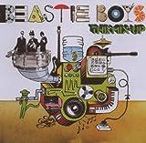 echange, troc Beastie Boys - The Mix
