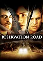 Reservation Road [HD]