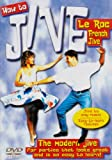 echange, troc How to Jive (Christine Keeble) [Import anglais]