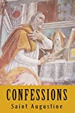 Confessions (Illustrated)