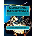 Coaching Basketball: Principles of the Inbounds Play