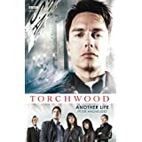 Another Life (Torchwood) ~ Peter Anghelides