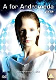 A for Andromeda BBC [DVD]