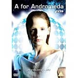 A for Andromeda BBC [DVD]by Jane Asher