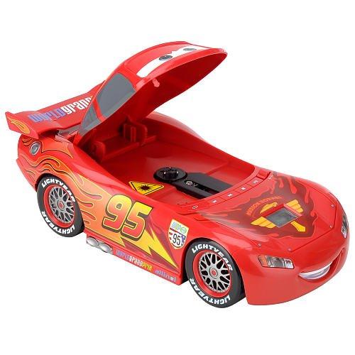 351381273451 furthermore Buzz Lightyear Cd Player mkHE 2CCIxfmGuHynIivL7OcqM4VqPQn9mYtCKaNlZg furthermore Anna Todd One Direction Full Time Job besides Lexibook Cars Boombox 2615875 moreover Cars 2 Lightning Mcqueen Cd Vroombox. on disney cars cd player boombox