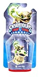 Skylanders: Trap Team - Figura Single Funny Bone