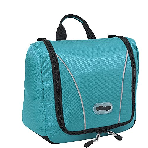 ebags-portage-toiletry-kit-medium-aquamarine