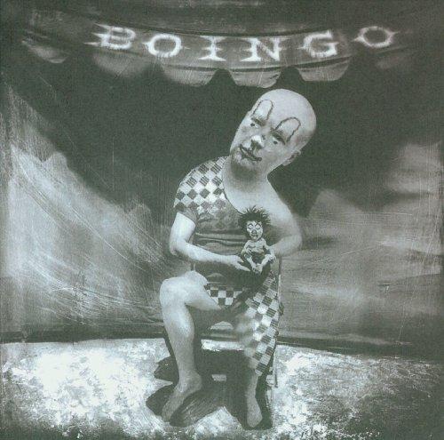 Buy Boingo Now!