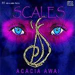 Scales   Acacia Awai