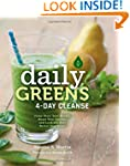Daily Greens 4-Day Cleanse: Jump Star...
