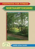 Footpaths for Fitness: Northamptonshire