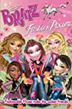 Bratz: Fashion Pixies [Import]