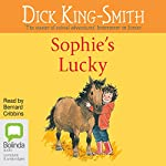 Sophie's Lucky | Dick King-Smith