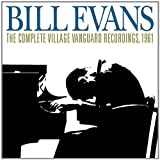 Complete Village Vanguard Recordings 1961 ~ Bill Evans