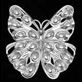 Arthur Court Butterfly Deviled Egg Tray