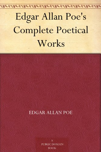 a comparison of edgar allan poes stories the fall of the house of usher and the cask of amontillado Need help on themes in edgar allan poe's poe's stories manuscript found in a bottle ligeia the fall of the house of usher william the cask of amontillado.