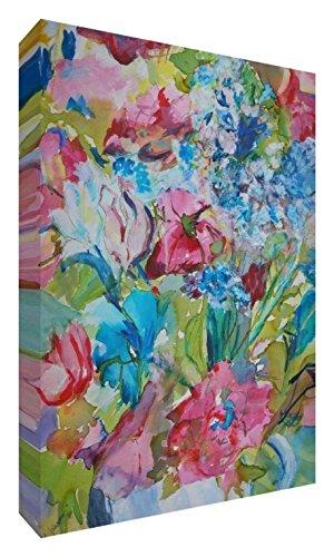 feel-good-art-vj-gorgeousmiscellany3145-15de-kunst-bunte-falt-leinwand-von-britischen-kunstlers-val-