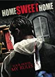 Home Sweet Home [Import]