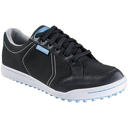 Ashworth Cardiff Mesh Golf Shoes