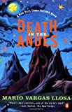 Death in the Andes (0140262156) by Vargas Llosa, Mario