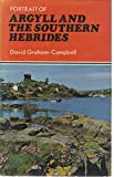 Portrait of Argyll and the Southern Hebrides (0709167466) by Graham-Campbell, James