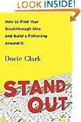 Dorie Clark (Author)(116)1 used & newfrom$16.08