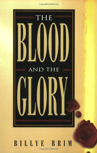 Download The Blood and the Glory