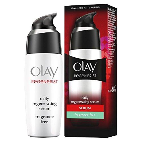 olay-regenerist-serum-regenerant-journalier-sans-parfum-50-ml