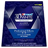 Crest-3D-White-Luxe-Whitestrips-Professional-Effects-Teeth-Whitening-Kit