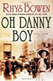 Oh Danny Boy (Molly Murphy Mysteries) (0312328176) by Bowen, Rhys