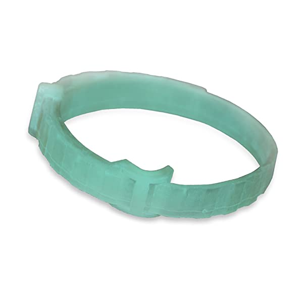 Calming Collar for Dogs