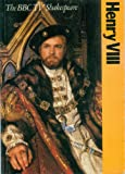 Henry VIII (083174443X) by Shakespeare, William