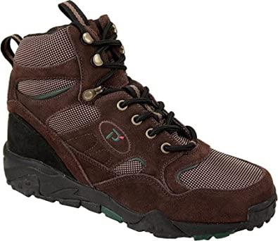 Want to buy new boots - The Club House