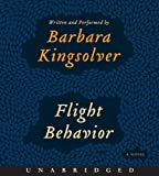 Flight Behavior CD
