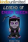 Minecraft: Legend Of EnderQueen (ENDV...