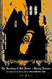 img - for The Haunting of Hill House (Penguin Horror) book / textbook / text book