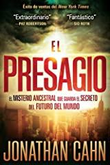 El Presagio (Spanish Edition)