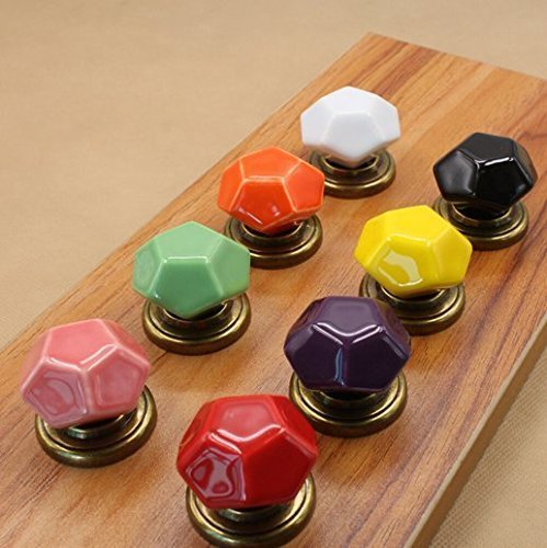 revesun-2pcs-small-drawer-pulls-pink-multicolor-candy-color-home-furniture-decorative-door-knobs-can