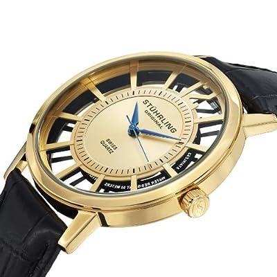 Đồng hồ Thụy Sỹ Stuhrling Original