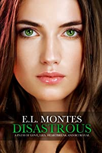 Disastrous by Emmy Montes ebook deal