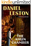 The Amun Chamber (English Edition)