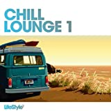 Lifestyle2 - Chill Lounge Vol 1 Various Artists