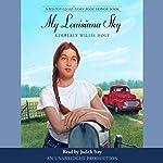 My Louisiana Sky | Kimberly Willis Holt
