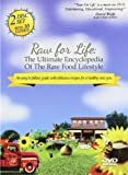 Raw for Life [Import]