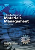 img - for Introduction to Materials Management (7th Edition) book / textbook / text book