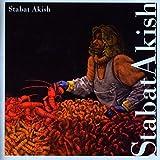 Stabat Akish Stabat Akish Mainstream Jazz