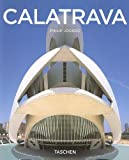 Santiago Calatrava: 1951 (Taschen Basic Architecture)