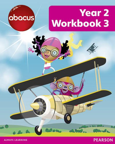 abacus year 1 workbook 1 pdf