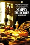 Simply Delicious: A Vegetarian Cookbook