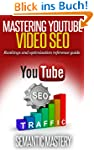 YouTube Video SEO: Rankings And Optim...